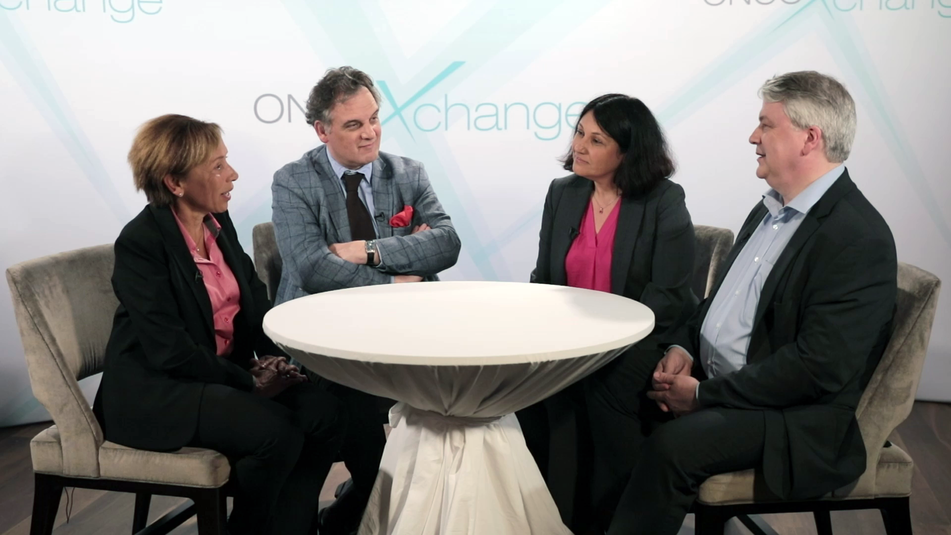 Ask the Experts Panel Program: Update on ASCO/CAP Guidelines Of ER, PR and HER2 Testing in EBC and MBC