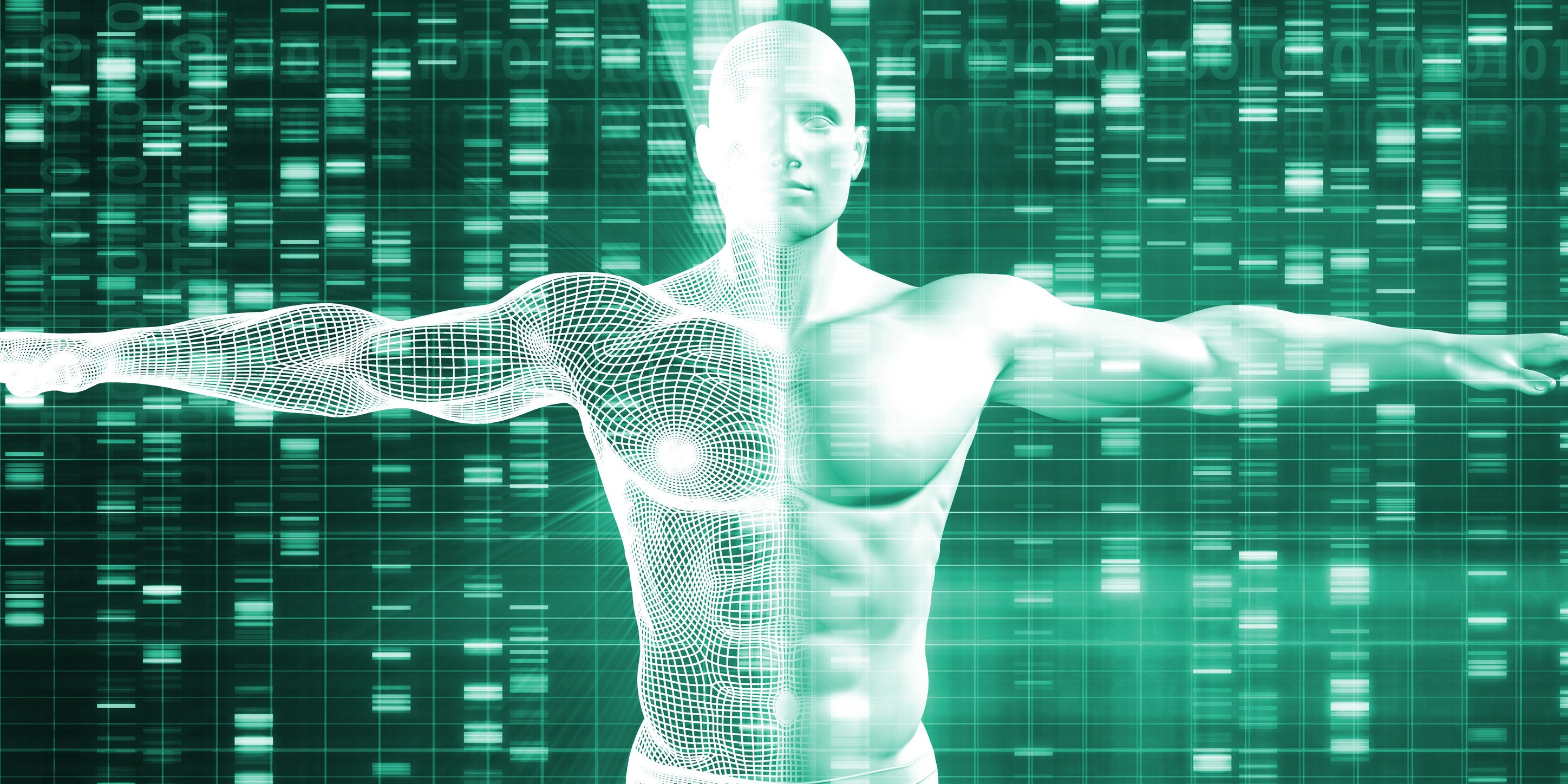 Genetic Profiles Add Value To Breast Cancer Treatment 53355561 M