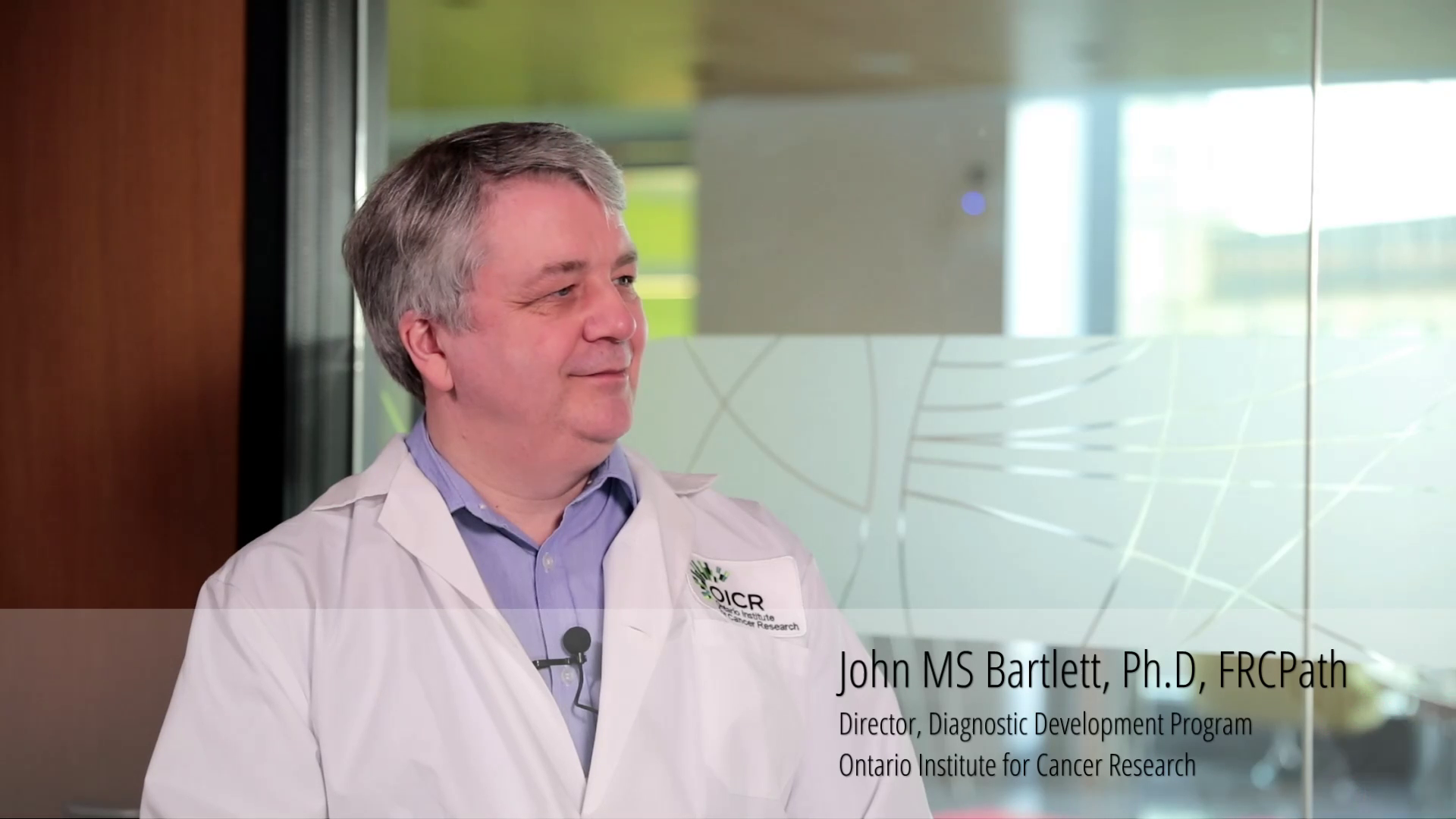 Using integrated OMICS and deep targeted sequencing as novel diagnostic processes in cancer