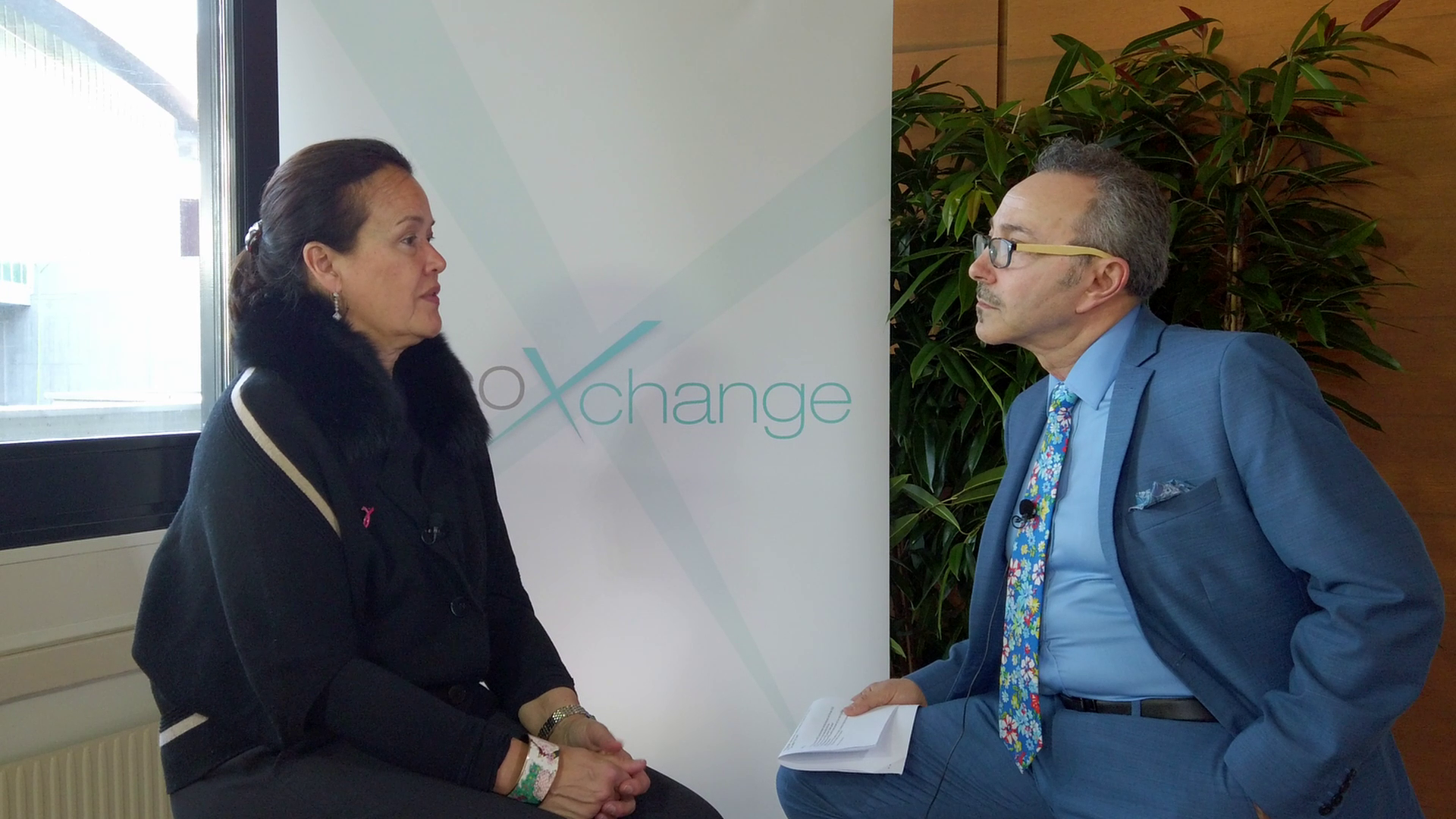 HER2 Positive Breast Cancer: A Clinical Update since the St. Gallen International Breast Conference in 2017