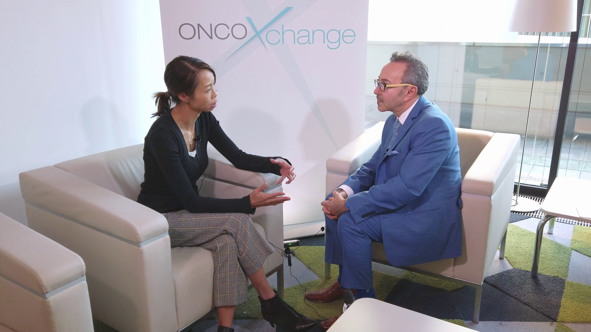 Targeting Immune Pathways in Breast Cancer